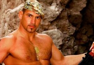 Dominguez - gay cam sex