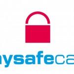 Paysafecard Livesex Chat