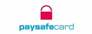 Paysafecard camsex chat
