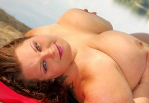 TittenViola - bbw sexcam